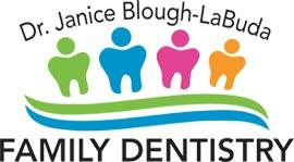 Dr. Janice Bliugh Labuda Family Dentistry